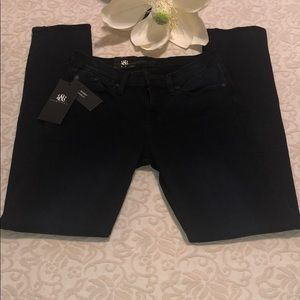 NWT Rock and Republic Berlin Skinny Jeans